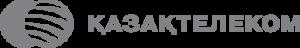 kazakhtelecom-logo