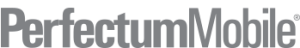 perfectummobile-logo
