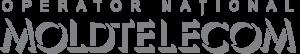 moldtelecom-logo