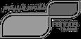 fanoos-logo