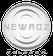 newroz-logo