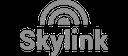 skylink-logo